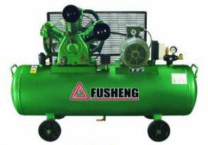 ปั๊มลม Air Compressor