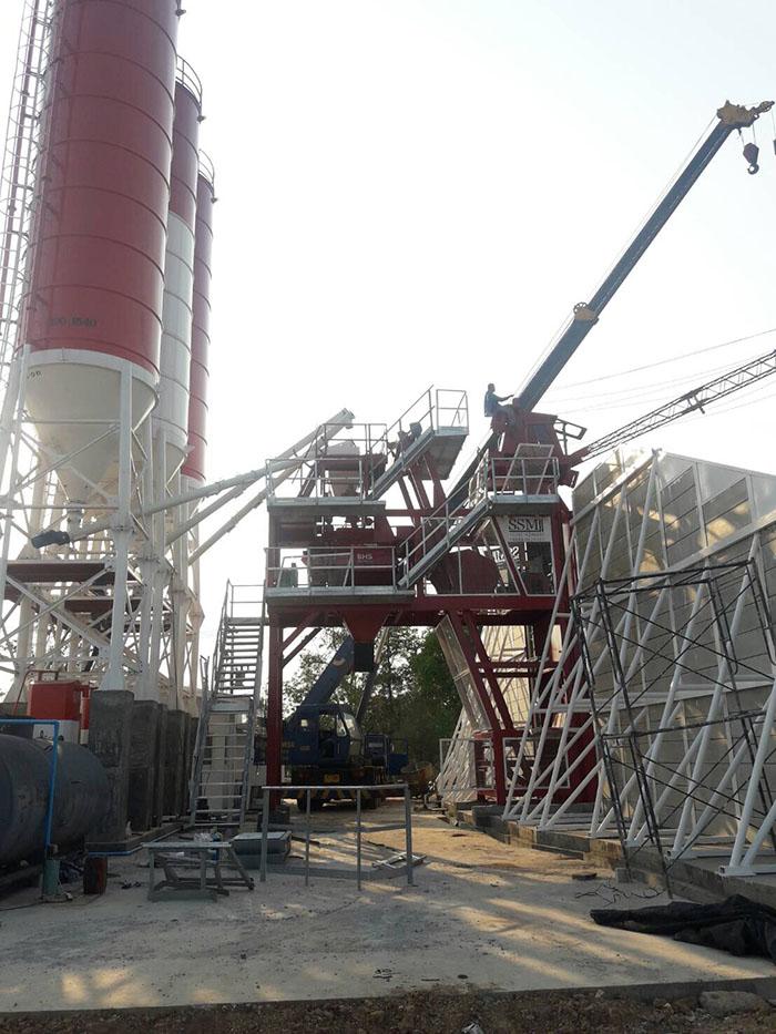 Concrete-Plants-site2