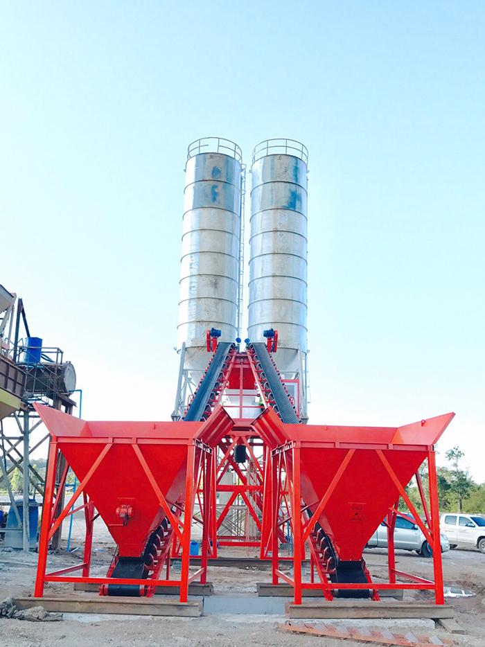 concrete-plants-site-lao